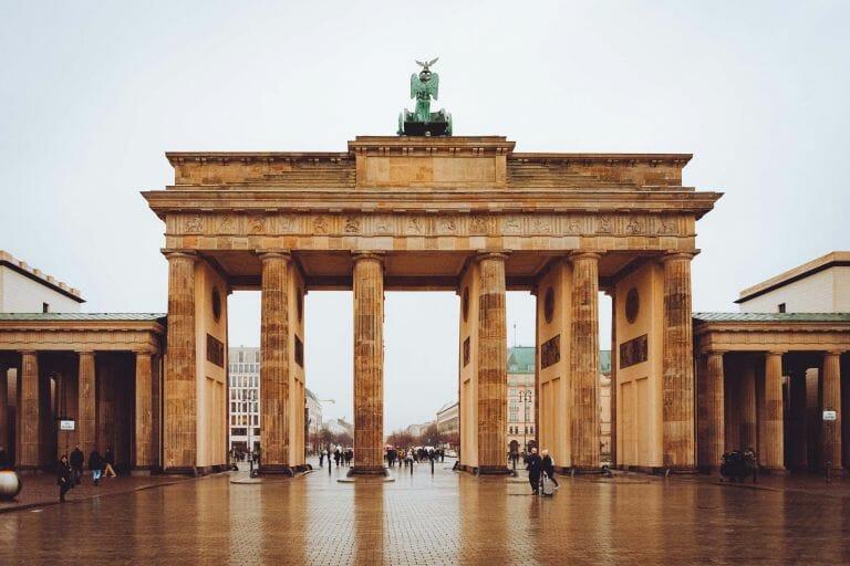 jugendherberge-berlin-umwelt-reisen