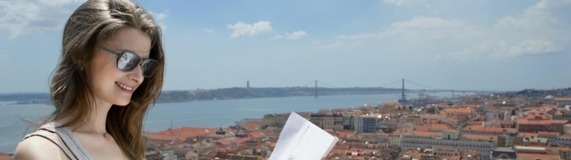 Klassenfahrt-nach-Portugal