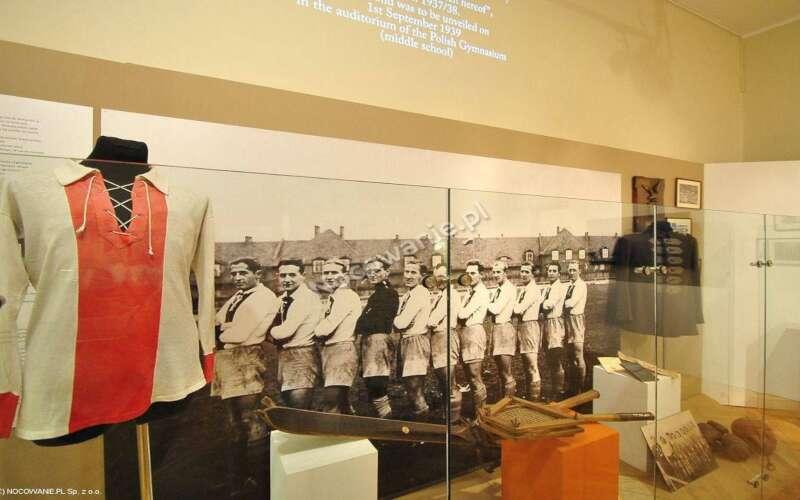 Museum der polnischen Post